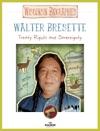 Walter Bresette Level 3