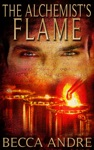 The Alchemists Flame The Final Formula Series Book 3