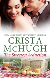 The Sweetest Seduction PDF Download