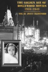 The Golden Age Of Hollywood Movies 1931-1943 Vol II Joan Crawford