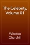 The Celebrity Volume 01