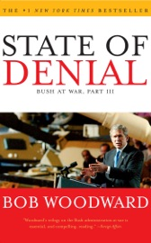 State of Denial PDF Download
