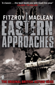 Eastern Approaches