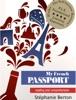 My French Passport