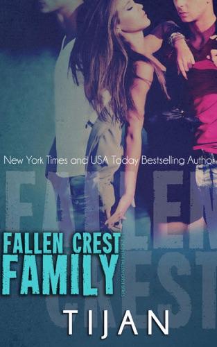 Tijan - Fallen Crest Family