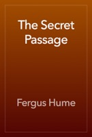 The Secret Passage