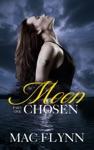 Moon Chosen 1