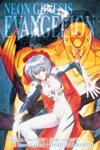 Neon Genesis Evangelion Vol 2