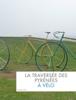 Lucien Feld - La traversée des Pyrénées à vélo artwork