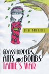Grasshoppers Ants And Bombs Tamies War