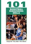 101 Basketball Rebounding Drills