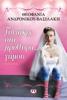 Θεοφανία Ανδρονίκου-Βασιλάκη - Γυναίκες στα Πρόθυρα Γάμου artwork