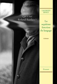 La septième fonction du langage