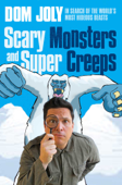 Scary Monsters and Super Creeps