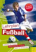 Lehrplan Fußball