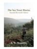 Robert W. Mountjoy - The Sea Trout Diaries artwork