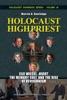 Holocaust High Priest
