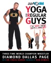 DDP Yoga Yoga For Regular Guys