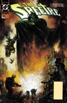 The Spectre 1992- 19