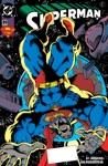 Superman 1986- 89