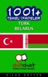 1001 Temel Fadeler Trk - Belarus