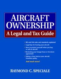 Aircraft Ownership