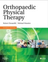 Orthopaedic Physical Therapy - E-Book