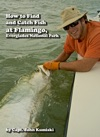How To Find And Catch Fish At Flamingo Everglades National Park