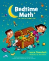 Bedtime Math The Truth Comes Out