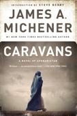 Download and Read Online Caravans