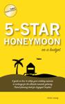 5 Star Honeymoon on a Budget