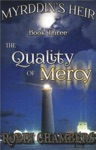 Book 3 The Quality Of Mercy
