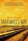 Saraswatis Way