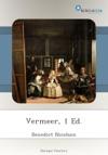 Vermeer 1 Ed