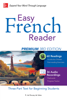 R. de Roussy de Sales - Easy French Reader Premium, Third Edition artwork