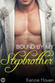 Bound By My Stepbrother
