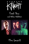 Freak Show And Other Oddities