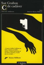 C de cadáver PDF Download