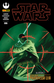 Star Wars 6 (Nuova serie)