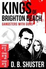 Kings Of Brighton Beach
