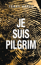 Je suis Pilgrim PDF Download