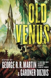 Old Venus PDF Download