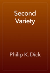 Download Second Variety
