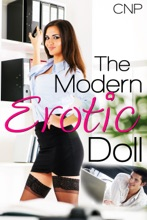 The Modern Erotic Doll
