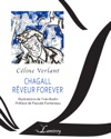 Chagall Rveur Forever