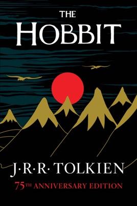 The Hobbit Ebook For Ipad