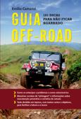 Guia Off-Road Book Cover