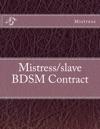 Mistressslave BDSM Contract
