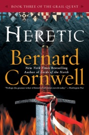 Heretic PDF Download