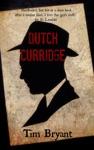 Dutch Curridge